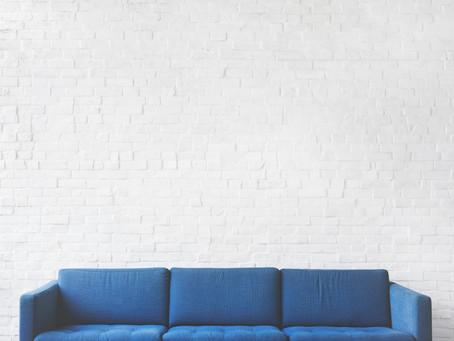 Is een goede plaatsbeschrijving bij aanvang van de huur belangrijker dan een goed huurcontract?