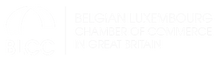 logo-blcc_trans.png
