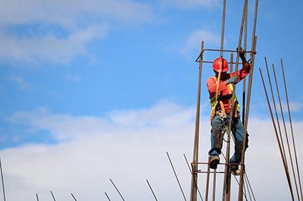 Is 6% btw uw enig voordeel bij 'afbraak en heropbouw'?