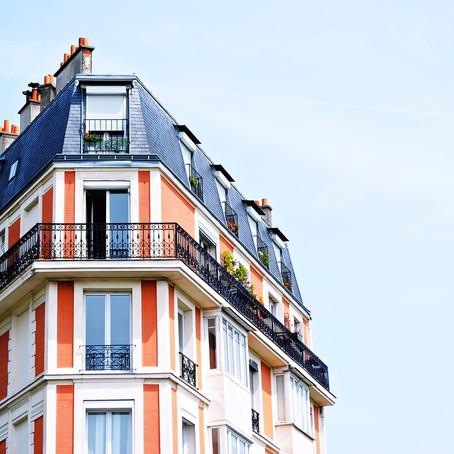 Indexering bij Vlaamse woninghuur vanaf 2019?