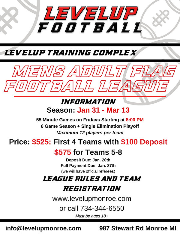 Adult Flag Football 2020.jpg