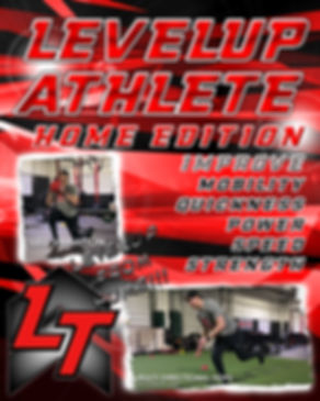 LEVELUP ATHLETE HOME EDITION COVER.jpg