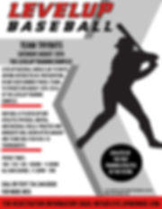 baseballflyer.jpg