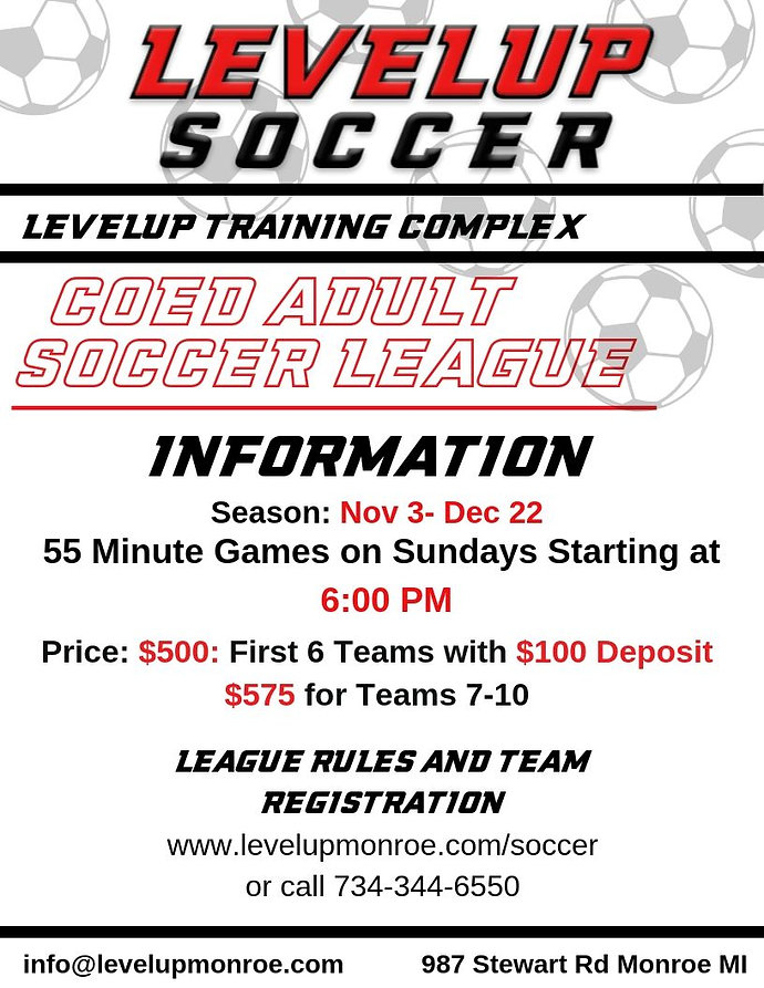 LevelUp Adult Soccer League.jpg