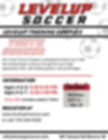 LEVELUP Youth Soccer.jpg