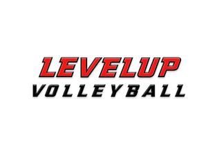 LevelUpTraining volleyball.png