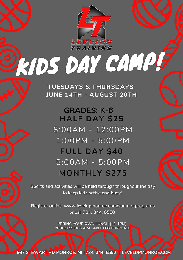 KIDS DAY CAMP.png