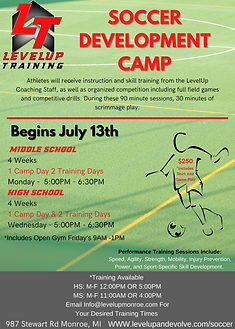 Soccer development camp.png