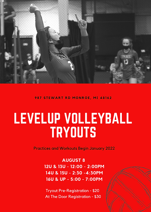 volleyball tryout flyer.png