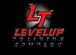 LTC Vert Logo.png