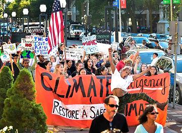 2019 climate rally.jpg