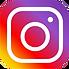 instagram logo 2_edited_edited.png