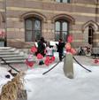 City Hall w hearts.jpg