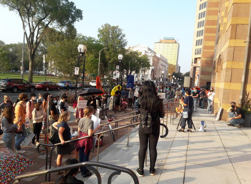 City Hall Crowd (3).jpg