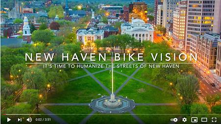 Bike Vision Screen Shot.png