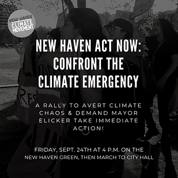 NHCM 24th rally poster square for website.png