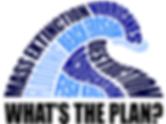 CT GND Wave Plan.png