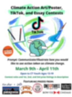 climate Contests poster w logos.png