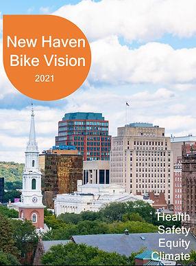 Vision Front gtg.jpg