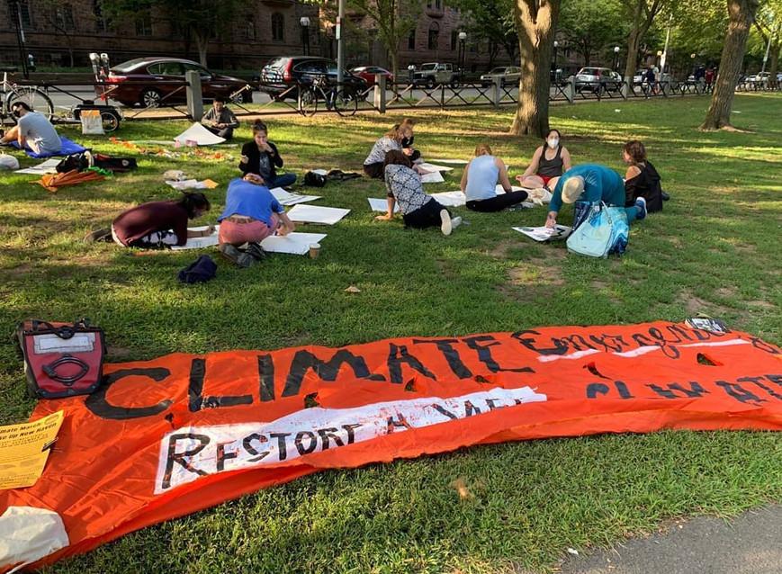 climate art making.jpg