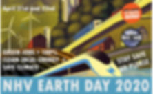 Earth Day graphic 4 1 20.jpg