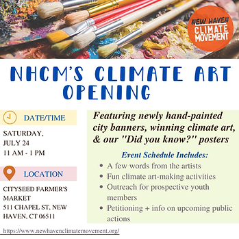nhcm art event graphic.png