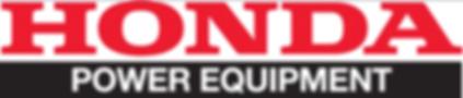 Logo Honda.png