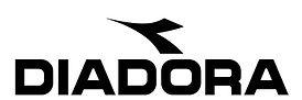Logo Diadora.jpg
