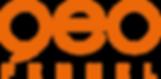 Logo geo fennel.png