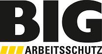 Logo BIG.jpg