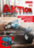DOLMAR Aktion 2020.png