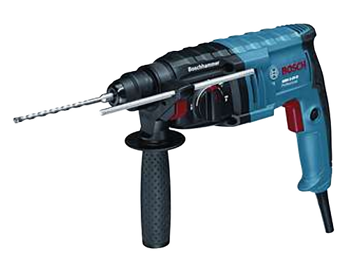 Bohrhammer GBH 2-20 D Professional