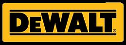 Logo DeWalt.png