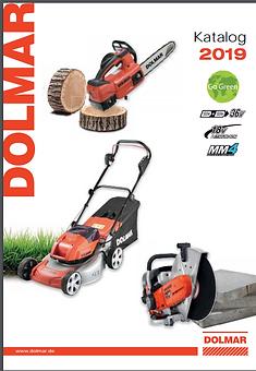 DOLMAR Katalog.png