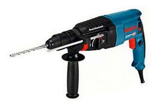 Bohrhammer GBH 2-26 F Professional