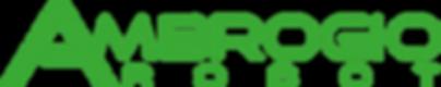 Logo Ambrogio.png