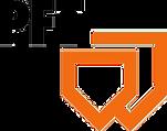 Logo PFT.png
