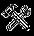 Line Icon Reparatur.png
