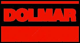 Logo Dolmar.png