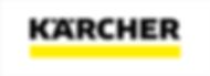 Logo Kärcher.png