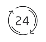 Lined Icon 24h.png