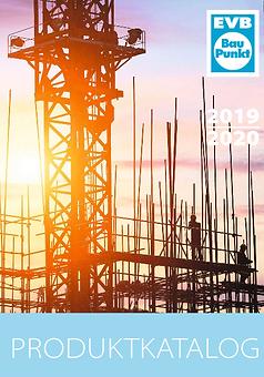 EVB Baupunkt 2019:2020.png
