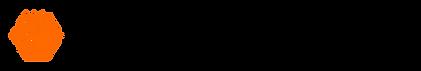 Logo Black&Decker.png