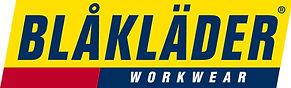 Logo Blaklader.jpg