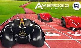 Ambrogio 01.png