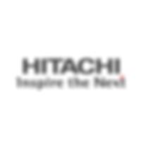 Logo Hitachi.png