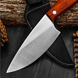 kitchen prep sushi vegetable knife.png