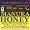 Thumbnail: MGO500 500g Genuine Australian Manuka Honey Cold Extracted