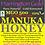 Thumbnail: MGO500 250g Manuka Honey Pure Raw Australian