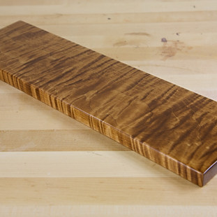 curly maple dyed.jpg
